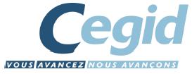 Cegid2