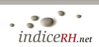 IndiceRH