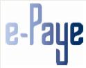 e-Paye s'offre des web TV…