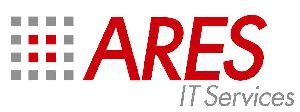 """Le """"retour"""" d'ARES : projet GT Chronos de la CAF de Beauvais"""