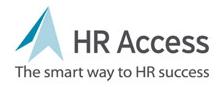 HR Access Connect 2012 : le bilan (en mots, photos & vidéos)