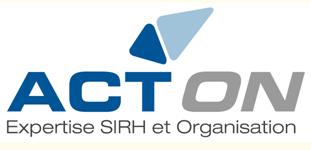 URGENT : ACT-ON recrute un(e) Consultant(e) Senior