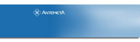 AntemetA : 7 bénéfices pour 1 DAF de choisir GestionDeLaPaie.com
