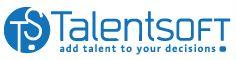 TalentSoft confirme son leadership avec 10 nouveaux clients mis en oeuvre en T2 2010