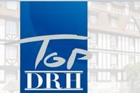 Top DRH 2010 : au cœur des préoccupations RH