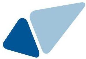 ACT-ON recrute des Consultant(e)s en Assistance à Maîtrise d'Ouvrage HR Access