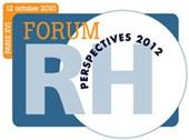 Cegid réunit ses clients et utilisateurs à l'occasion de son Forum RH du 10/12/2010
