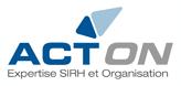 Les retours d'expériences du cabinet ACT-ON