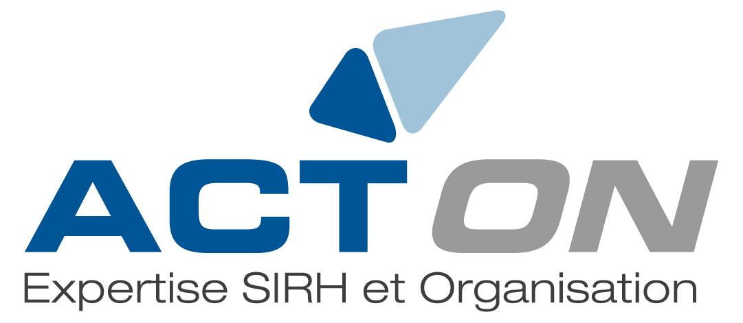 Régis BENCHETRIT est nommé Directeur Associé au sein du cabinet ACT-ON