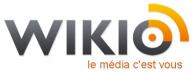 Classement Wikio, Oct. 2010 – Top Blogs Emploi par Pierre DENIER