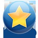 Offre d'#emploi : consultant indépendant en développement commercial chez #éditeur de logiciels