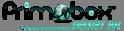 Le groupe Sigma complète son SIRH Advantage RH avec Primobox