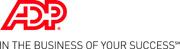 ADP Social Infos, l'emission – A la Une en nov. 2011 : le plafond de cotisations