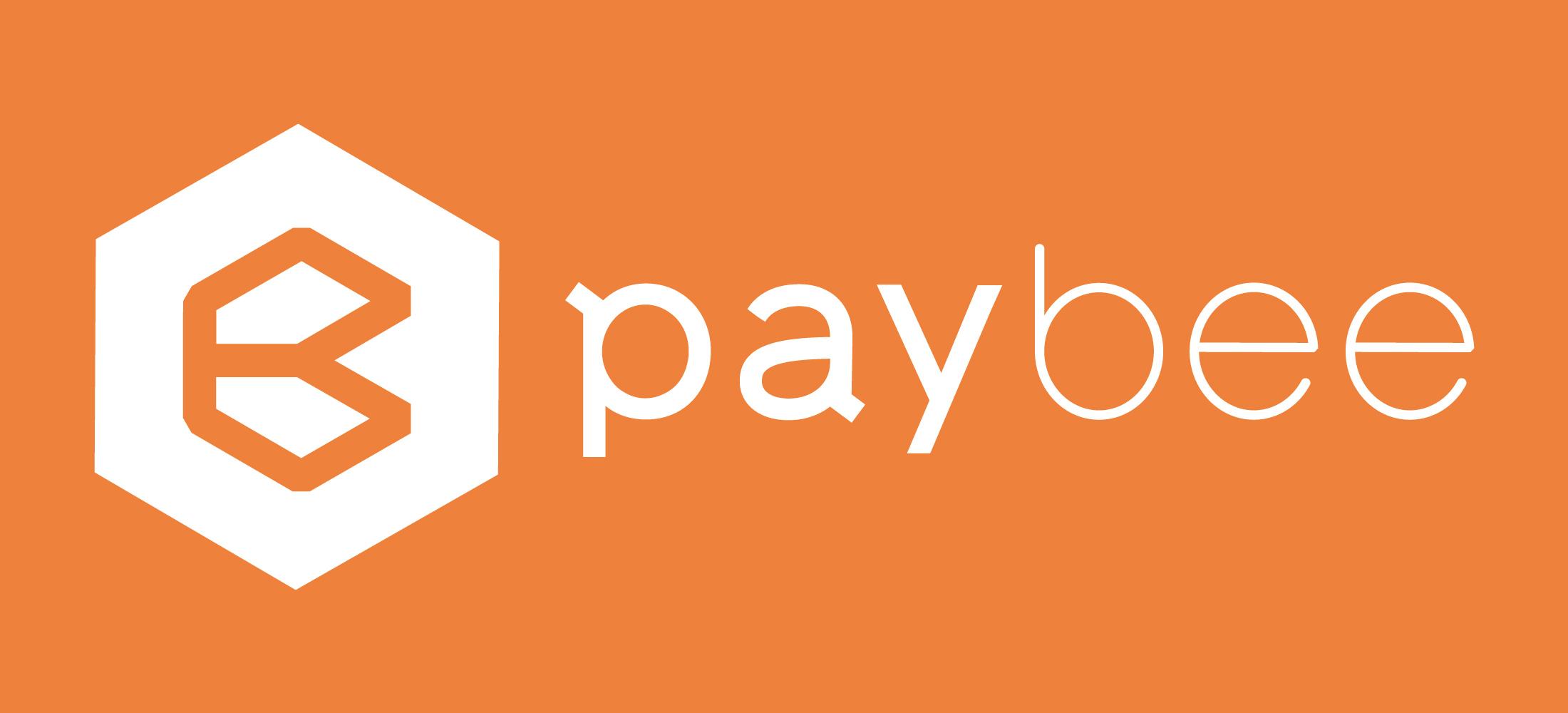Logo-Paybee-gestion-de-la-paie