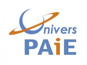 Logo_UniversPaie_s