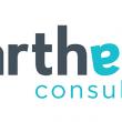 Parthena-Consultant