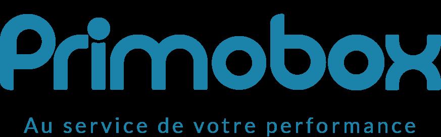 Primobox