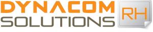 Dynacom solutions RH