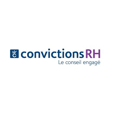 logo ConvictionsRH
