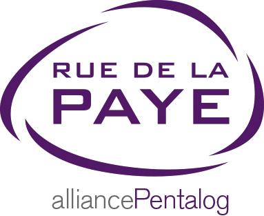 logo-Rue-de-la-Paye-alliance-Pentalog
