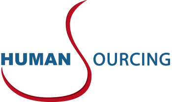 logo_vecto_human_sourcing