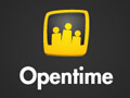 opentime
