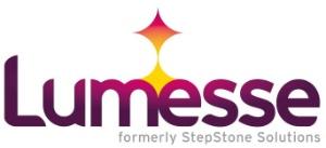 Webinar par Lumesse & Multiposting : optimiser le recrutement en multi-diffusant vos offres d'emploi