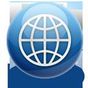 [Recrutement] Consultant Java/J2EE secteur bancaire (H/F) – Paris