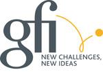 Gfi Informatique et Pôle Emploi s'unissent pour des recrutements d'envergure Nationale