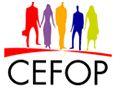[Ateliers RH du CIFFOP] 04/11/2011 : quand les médias sociaux tissent la toile des relations professionnelles