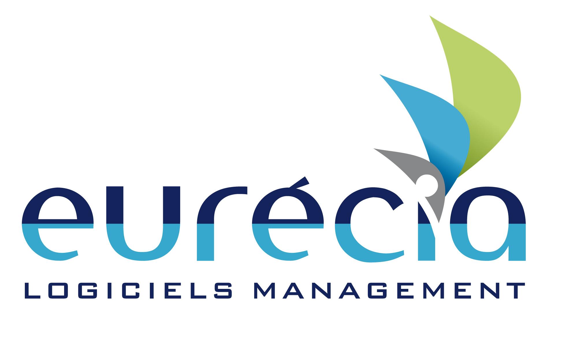 EURECIA, lance un vaste programme pour recruter une centaine de partenaires distributeurs