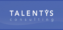 Talentys, sponsor Gold de la 1ère édition de « Taleo Europe »