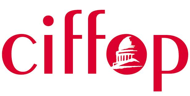 SpotPink au Ciffop le 09/03/2012 : Innovations #RH – Recherche d'#emploi & Médias Sociaux