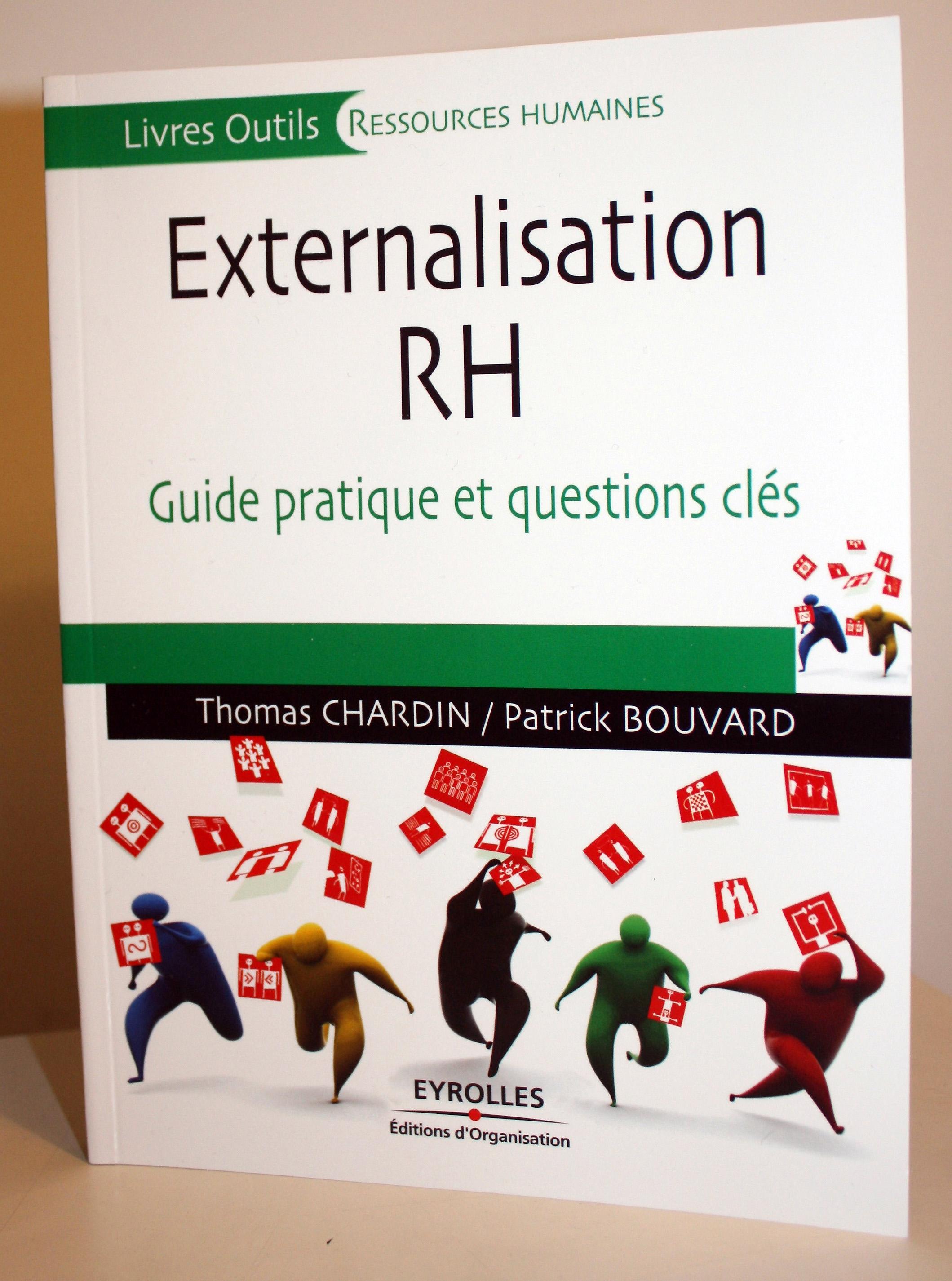 Quelle est la dimension humaine de l'externalisation !?