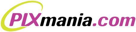 Pixmania choisit TalentSoft pour ses entretiens annuels d'#évaluation et accompagner sa #GPEC
