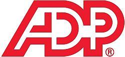 ADP propose une offre unique sur le marché : la GTA modélisée