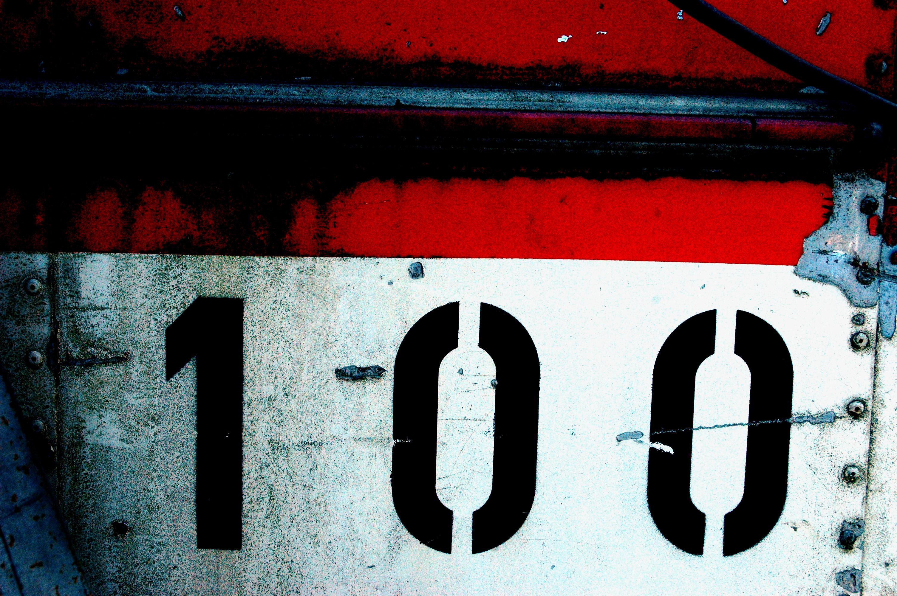 100ème revue #Paie #RH #GRH & #SIRH (du 04/06/2012) !