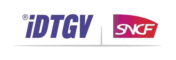 Retour d'expérience #RH client : iDTGV a choisi le #SaaS avec Eurécia