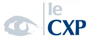 Nouv.logo CXP