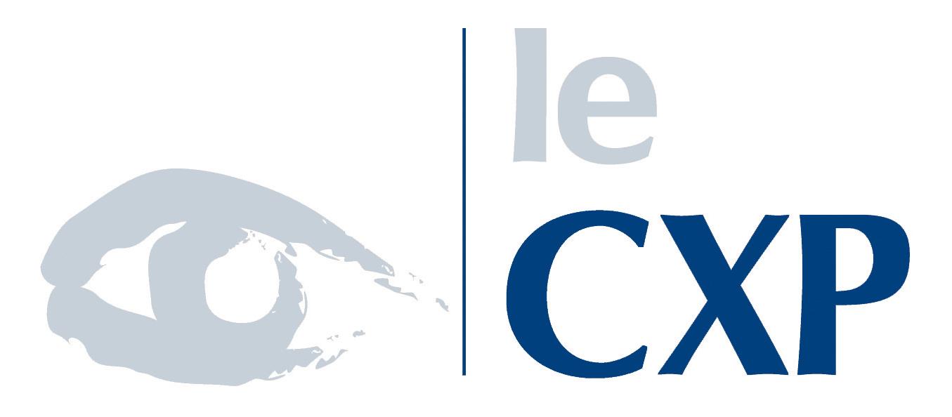 Compte rendu du FORUM CXP 2012