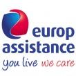Europ Assistance expérimente le #télétravail