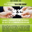 [Téléchargez] Synthèse de l'enquête labRH: #communication & actions #RH – perception des salariés