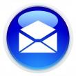 [Vous avez reçu un message] #DRH, vous pouvez user de votre droit de réponse !