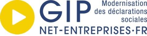 GIP-MDS