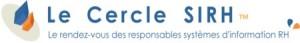 logo-cercle-SIRH