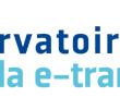 [Téléchargez] Les #DRH et le numérique: fonction #RH et e-transformation