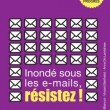 E-mail, #management & stress au #travail : s'en sortir en 2013 !