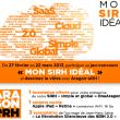 [Téléchargez] «Mon #SIRH idéal» : synthèse & gagnants du jeu concours de @Aragon_eRH