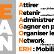 "@Aragon_eRH reconnu comme ""Cool Vendor"" par Gartner"