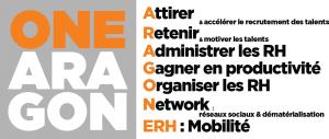Logo-OneAragon-HD-2